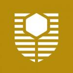 Koon Yew Yin Scholarship 2020