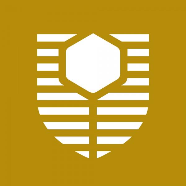 Curtin Emblem