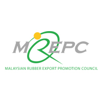 MREPC SCHOLARSHIP AWARDS PROGRAMME (Malaysian Rubber Export Promotion Council) 2018