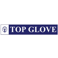 Top Glove Scholarship Fund