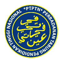 Change of PTPTN Online Application Date for Semester 2, 2016