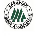 Sarawak Timber Association (STA) & Daiken Scholarship 2019