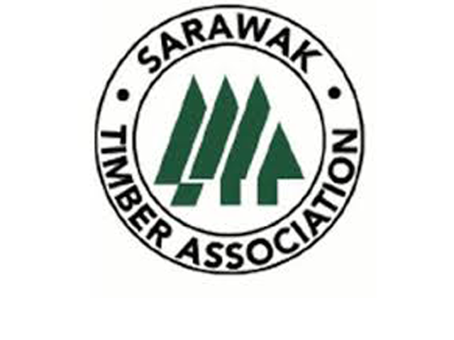 Sarawak Timber Association (STA) Scholarship 2017