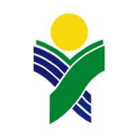 Yayasan Sarawak Scholarship 2020