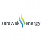 Sarawak Energy Scholarship 2019