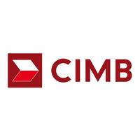 CIMB Asean Scholarship 2017