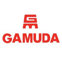 GAMUDA Scholarship 2017
