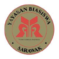 Yayasan Biasiswa Sarawak Tunku Abdul Rahman (YBSTAR) Sesi 2017/2018