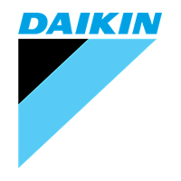 Daikin Malaysia Group Scholarship Program 2017