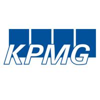 KPMG Asean scholarship 2019
