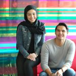 Yayasan Sarawak BP40 Bursary Scheme